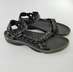 Teva S/N 6502 Sandals
